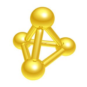 link-building-techniques