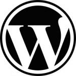 Wordpress for Mobiles