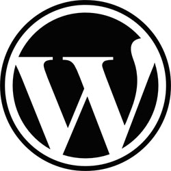 Wordpress for Mobiles
