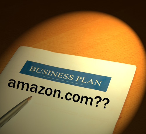Is Amazon Worth It?