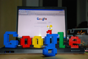 Fooling Google